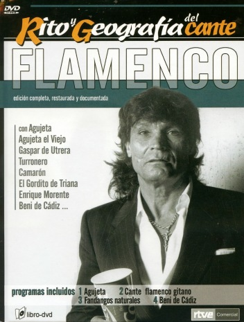 primitivo flamenco.jpg