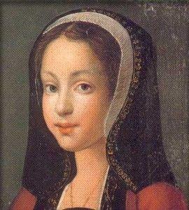 Juana de Castilla